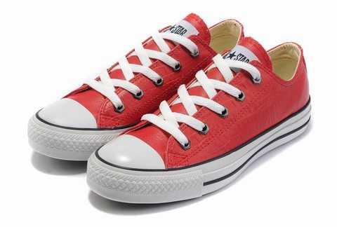 Converse Chaussure En Cuir Pas chaussure Cher Blouson F3lJc1uTK