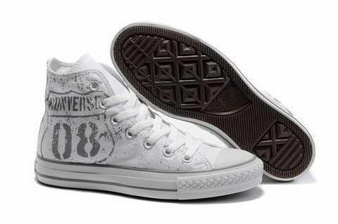 chaussure converse en cuir pas chers,chaussure converse 3