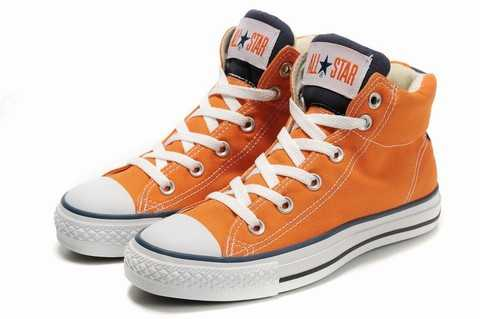 All Fourree Converse Star grossiste Chaussure RZvtxqt6zn