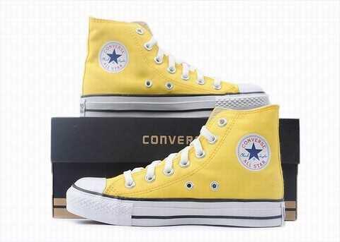0158c536f46b0 converse homme jaune