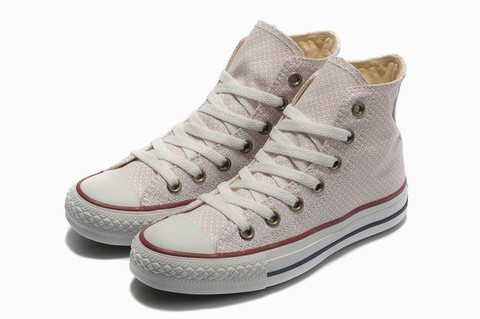 Pas Chaussure Converse Garcon Cher grossiste n0kwP8O