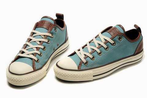 Pointure Chaussure chaussure Grande Converse Pour Femme qExZzBHwx
