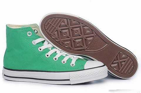 87fb472dcaced converse pas chère chaussure ...