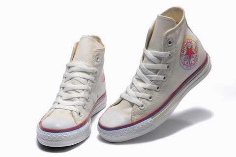 la redoute chaussure converse femme rose,chaussure converse