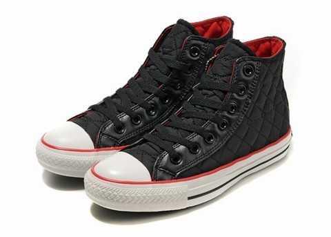 Cuir Converse Montante Chaussure chaussure chaussure Homme sdtQhCr