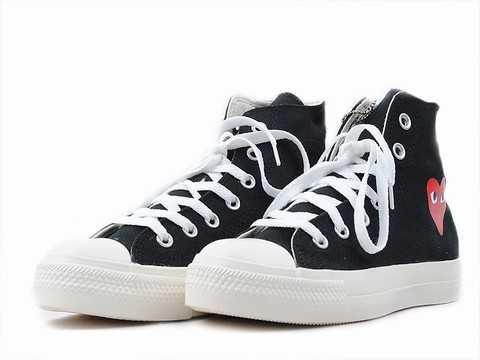 chaussure Cuir Converse Montante Chaussure chaussure Homme FqWtwqEa