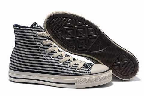 Converse chaussure Cher Grande Pointure Moins Chaussure K3uFJTl1c