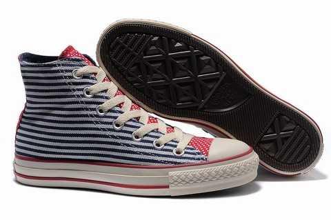 Hautes Converse Moins chaussure Cheres Chaussure chaussure wCTFq8
