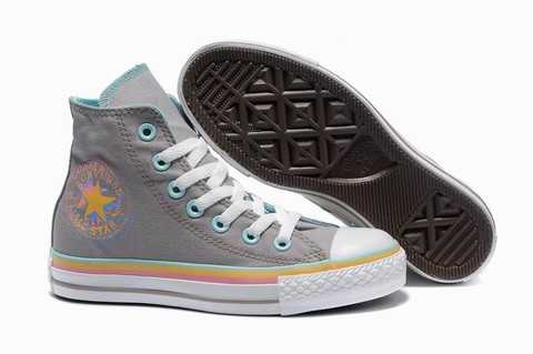 chaussure converse lyon