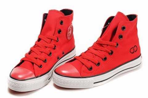 Discount jeux Prix Pas Cher Converse chaussure De Chaussure Femme nwv8mN0