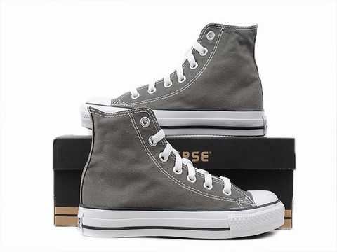 Chaussure France chaussure Chaussures converse Qubec Jef Converse w0nxrU0qf