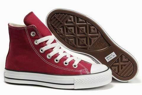 30c5bad2634897 chaussure converse rose enfant,cdiscount chaussure converse spartoo, grossiste de chaussure converse solde