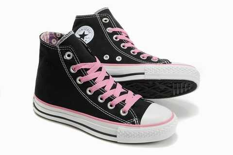 chaussure Fille Rouge Basse Converse Chaussure Hiver MpqzVUGS