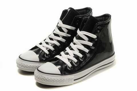 chaussure converse rversibles,chaussure converse bas prix
