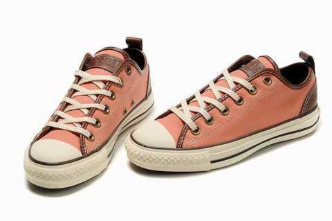Style Converse Pas Femme chaussure Chaussure Converse De Securite vxztnqEP