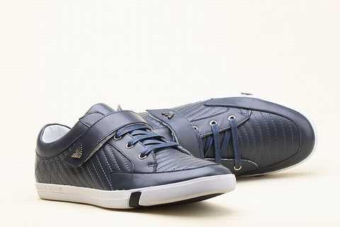 Armani De Femme Chaussure Armani Armanie chaussure giorgio ZpnxP