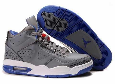 tout neuf 1cf38 f2327 chaussure de basket jordan femme,jordan noir femme,site ...