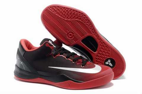 6b6b9d7471b chaussure de handball nike pas cher