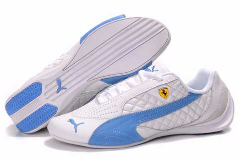 Puma chaussures Discount Prix Scratch Promo A Basket chaussure wUqPdwZ