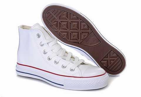 7cec3c2095b chaussure de skate converse enfant