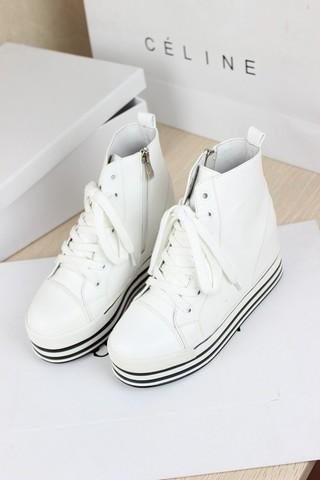 chaussure femme coco chanel,site de chaussure chanel pas cher,chanel  chaussures d1ace0e1e85