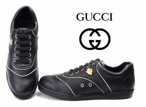 chaussure gucci 2010,fausses chaussures gucci,gucci homme vetement 8f3014dd7c79