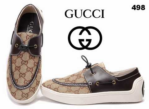 chaussure gucci 2013,chaussure gucci ancienne collection,basket gucci pour  homme pas cher aadd15a7e3ae