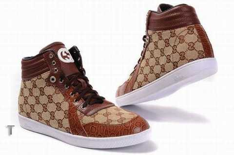 1125421a2929 chaussure gucci 40 euro,replique chaussure gucci,sneakers gucci homme solde