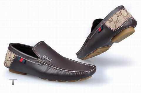 chaussure gucci aliexpress,chaussures bateau gucci,chaussures gucci pas  cher homme 336506907ad