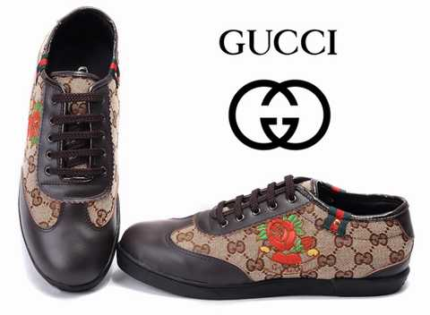 7df26a262594c5 chaussure gucci ancienne collection,chaussures gucci vente en ligne,chaussure  gucci montant