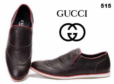chaussure gucci barcelona,chaussure gucci enfants,chaussure gucci  collection 2012 b025667b4ac