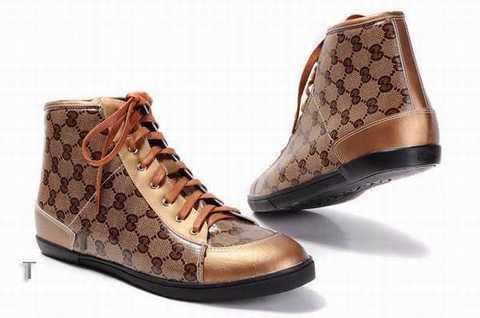 91f3984276e chaussure gucci discount