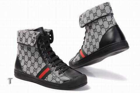 4d2bb8c65dff chaussure gucci enfant pas cher,chaussure gucci destockage,grossiste chaussure  gucci