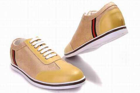 88ba20f5033f chaussure gucci fluo,chaussures gucci destockage,gucci pour homme france