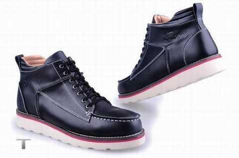 003441a1d0dc60 chaussure gucci homme nouvelle collection,chaussure gucci bruxelles,chaussures  gucci prix