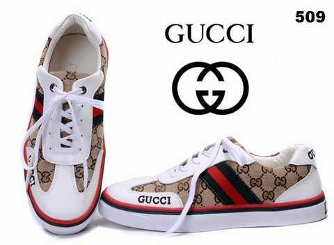 796d206abc5f chaussure gucci montant,chaussures mocassins gucci,nouvelle collection gucci  2013 homme