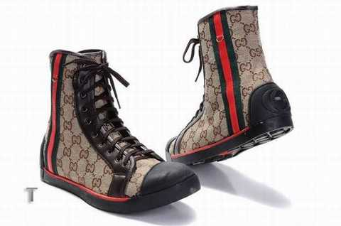 chaussure gucci noir homme,botte gucci pour femme pas cher,gucci pour homme  ii collection 21443e21f68