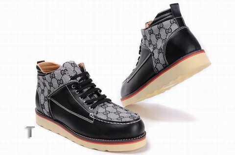 a48705360ff2 chaussure gucci site officiel,chaussures gucci belgique,gucci pour homme  classic