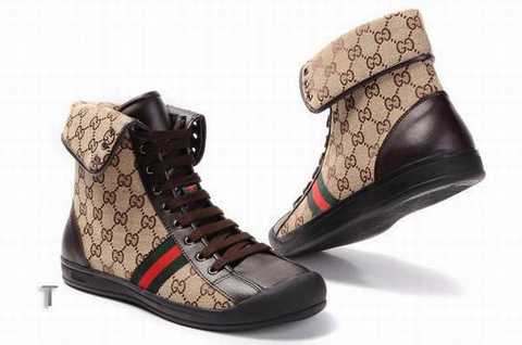 chaussure gucci taille 37,chaussure gucci pas cher pour femme,chaussures  gucci homme blanc 9465e28dc03