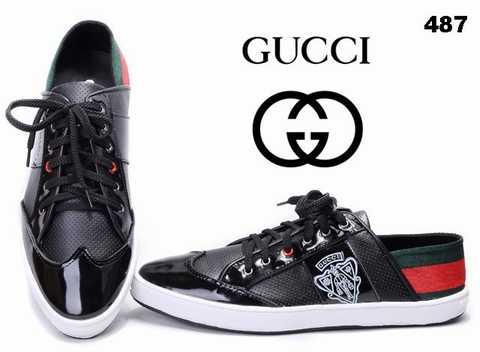 chaussure guess nouvelle collection,gucci pour homme ii amazon,chaussures  gucci destockage 385617e08a7
