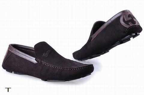 chaussure homme gucci,botte gucci pas cher femme,basket gucci femme pas cher 3623119e5f8