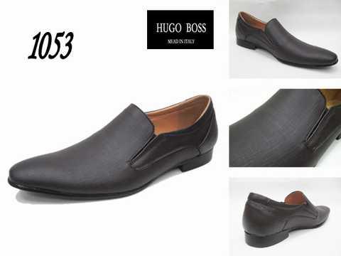 d407fd31013 chaussure hugo boss birro