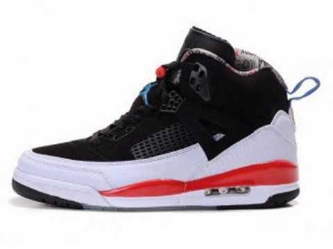 f9a12467bbfa27 chaussure jordan marseille,jordan pas cher junior,chaussure air jordan  zalando