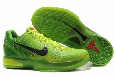 Homme chaussure Bryant Basketball Nike Basket Chaussure 11 Kobe 4tXWq