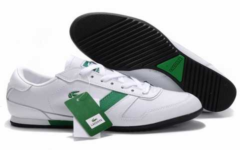 14a240f68f chaussure lacoste live,baskets lacoste soldes,chaussures lacoste aristide