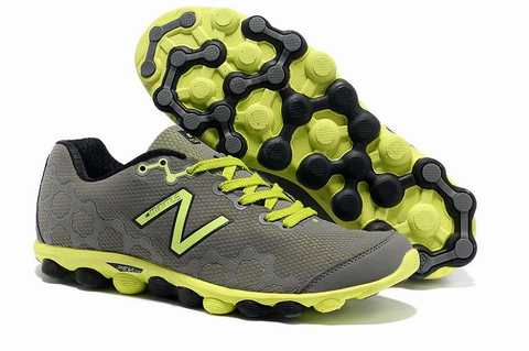 chaussure new balance homme pas cher marques,new balance 240