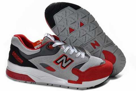 new balance chaussures running 77340,new balance femme