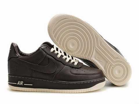 info pour 729aa dd116 chaussure nike air force one pas cher paris,chaussure air ...