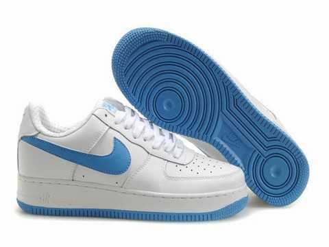 info pour cfafc f1aad chaussure nike air force one pas cher paris,chaussure air ...