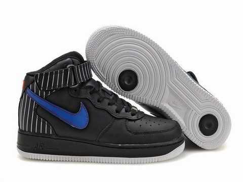 chaussure nike air force one pas cher vol,chaussure air